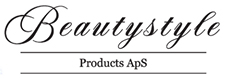 Logo for Beautystyle Products