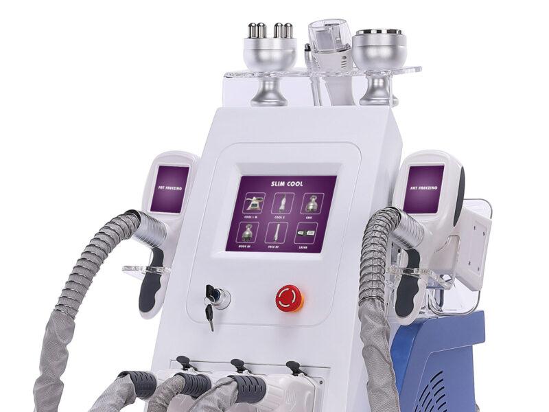 Fedt-frysningsmaskine-jcs-2