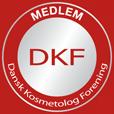 Beautystyle Products er medlem af DKF
