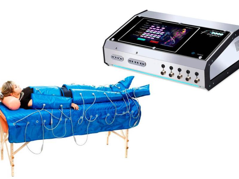 pressoterapi-med-infrarød-varme-og-ems